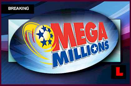 Mega Millions Last Night Results: Did Anyone Win december 10, 2013 winning numbers 12-10-13