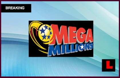 Mega Millions Winning Numbers February 4, 2014 2-4-14 Results Tonight Released