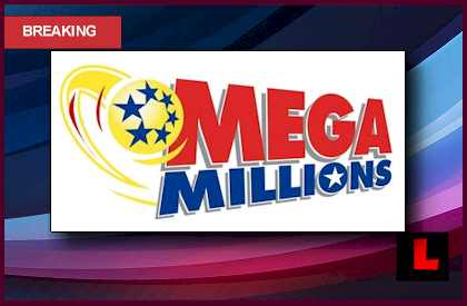 Mega Millions Winning Numbers Results Announced Tonight September 20 2013 9-20-2013