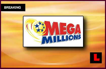 Mega Millions Winning Numbers April 11, 2014 4/11/14 Results Tonight Released