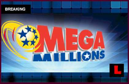 Mega Millions Winning Numbers April 4, 2014 4/4/14 Results Tonight Revealed