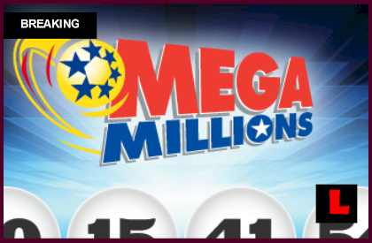 Mega Millions Winning Numbers Results Tonight April 8, 2014 4/8/14 Revealed