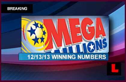 Lottery bonus ball tonight