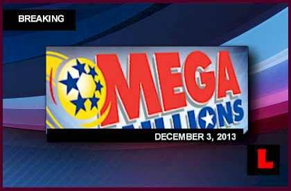 Mega Millions Winning Numbers: Tonight December 3 Results Released