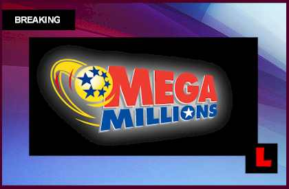Mega Millions Winning Numbers December 31, 2013 12-31-13: Results Tonight Reach $47M