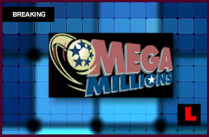 Mega Millions Winning Numbers February 11, 2014 2-11-14 Reach $122M Results Tonight