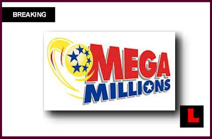 Mega Millions Winning Numbers February 11. 2014 Results Tonight Released