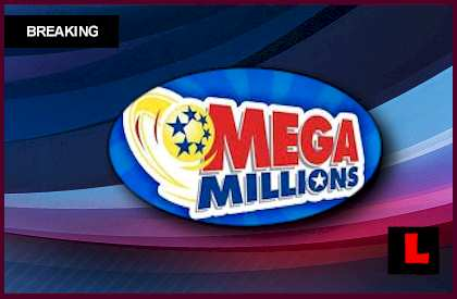 Mega Millions February 14, 2014 2/14/14 Winning Numbers Reveal Results Tonight