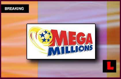 Mega Millions Winning Numbers Last Night Sold at Illinois Location