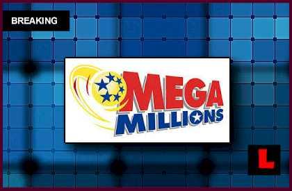 Mega Millions Winning Numbers January 20 Results Tonight Revealed 2015