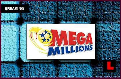 Mega Millions Winning Numbers January 23 Results Tonight Released