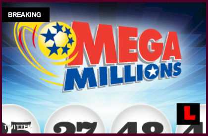 Mega Millions Winning Numbers July 11 Result Tonight Released 2014