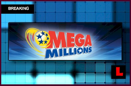 Mega Millions March 11, 2014 3/11/14 3/14/14 Winning Numbers: March 14 Draw Hits New Recordl