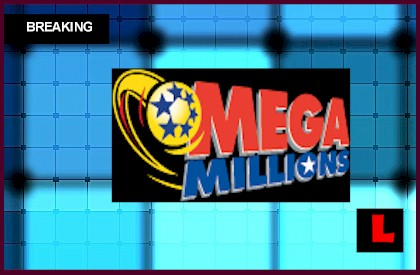 Mega Millions Winning Numbers March 14, 2014 3/14/14 Results Tonight Released 2014