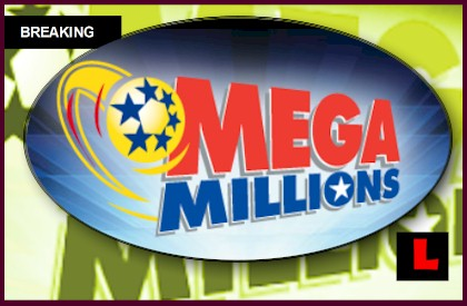 Mega Millions Winning Numbers March 18, 2014 3/18/14: Did Anyone Win Last Night?