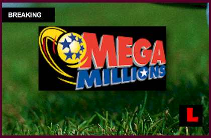 Mega Millions Winning Numbers: March 25, 2014 3/25/14 Results Tonight Released