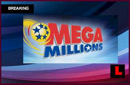 Mega Millions Winning Numbers March 4, 2014 3/4/14 Results Tonight Reach $240M