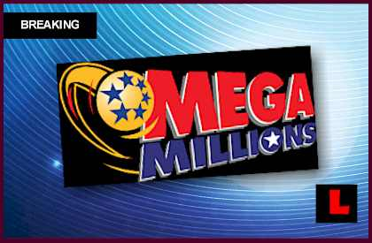 Mega Millions Winning Numbers Reveal November 26, 2013 11-26-13 Results Tonight