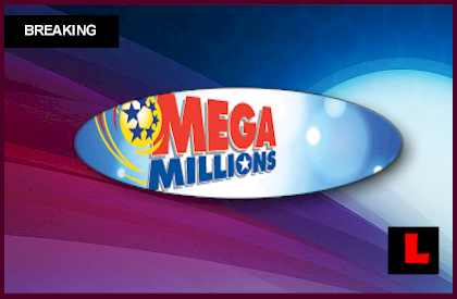 Mega Millions Winning Numbers: November 8, 2013 11-8-13 Results Tonight Revealed