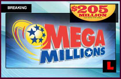 Mega Millions Winning Numbers Last Night: November 26 Grows to $205M 2013 11-26-13