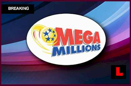 Winning Numbers October 25, 2013 10-25-13 Results Released Tonight