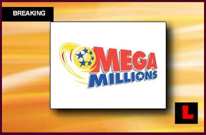 Mega Millions Winning Numbers October 25, 2013 10-25-13: Results Tonight Jump to $65M