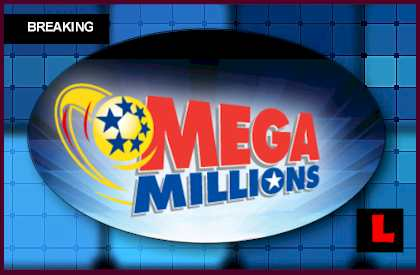 Mega Millions Winning Numbers February 28, 2014 2/28/14 Results Tonight Released