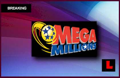 Mega Millions Winning Numbers: October 11 Results Tonight Released 2013 10-11-13
