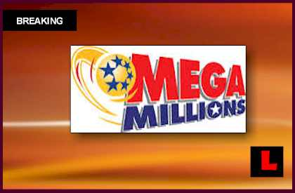 Mega Millions Winning Numbers October 18: Results Tonight Jump to $37M  2013 10-18-2013l