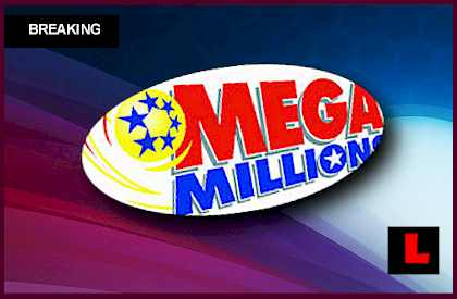 Mega Millions Winning Numbers November 15, 2013 11-15-13 Results Revealed Tonight