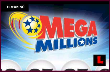Mega Millions Winning Numbers February 28, 2014 Results Tonight Reach $216M