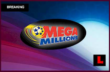 Mega Millions Winning Numbers Reveal February 7, 2014 2-7-14 Results Tonight