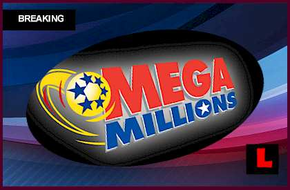 Mega Millions Winning Numbers February 7 Results Reach $107M