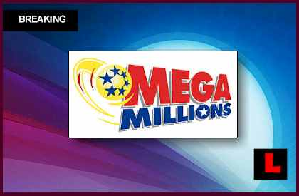 Mega Millions Winning Numbers: March 4, 2014 3/4/14 Results Tonight 2014 Revealed
