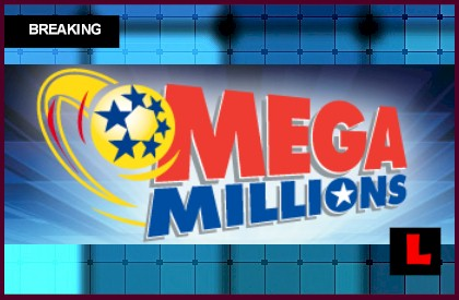 Mega Millions March 7, 2014 3-7-14 Winning Numbers Reveal Results Tonight