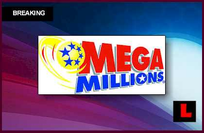 Mega Millions Winning Numbers November 19, 2013 11-19-13 Results Tonight Revealed