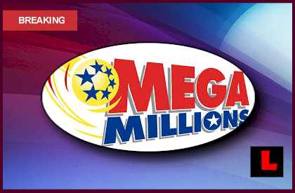 Mega Millions Winning Numbers Results Unclaimed Last Night Sept 17 9-17-13