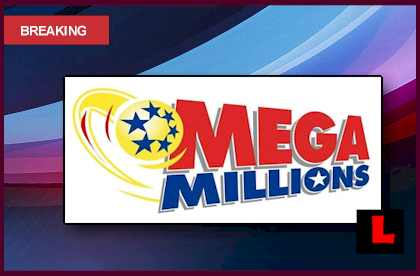 Mega Millions Winning Numbers Results Announced Tonight September 24 2013 9-24-13