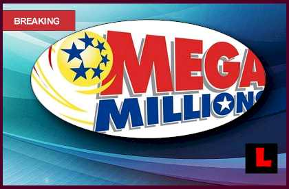 Mega Millions Winning Numbers September 24: Results Tonight Jump to $160M