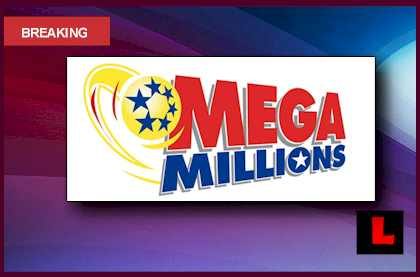 Mega Millions Winning Numbers September 27: Tonight Results Reach $173M