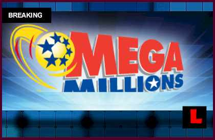 Mega Millions 10/28/14 Winning Numbers Results Tonight Get Released 2014