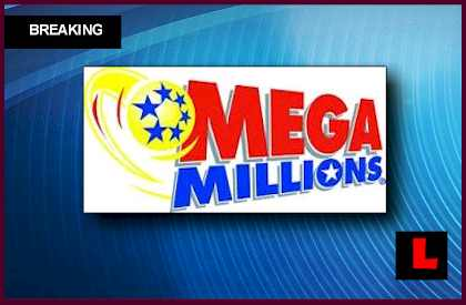 Mega Millions Winning Numbers October 29 Results Tonight Surge 2013 10-29-13