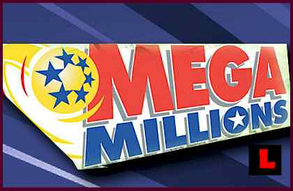 your MEGA MILLIONS WINNING NUMBERS August 28, 2009. Your Mega Millions ...