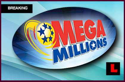 Mega Millions Winning Numbers: Results Tonight December 10 Reach $344M