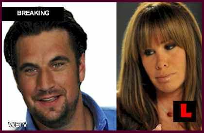 Melissa Rivers Says Boyfriend Jason Zimmerman Cheating Left her Blindsided