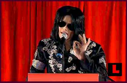 Michael Jackson Alive video liveleak YouTube