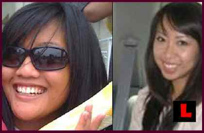 Giselle Diwag Esteban Arrested in Michelle Le Case