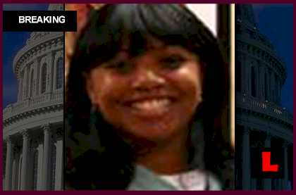Miriam Carey: DC Shooting Victim Thought Obama Was Her Stalker