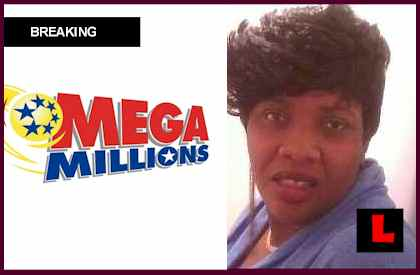 Mirlande Wilson Prompts Further Mega Millions March, 30 2012 Winners Confusion
