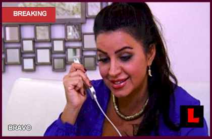 MJ Mercedes Javid Bank Allegations Strike Shahs Reunion